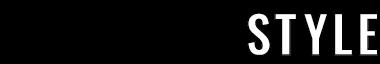 155cm_STYLE